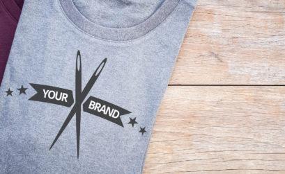 Comment créer sa marque de vêtements en 7 étapes ?